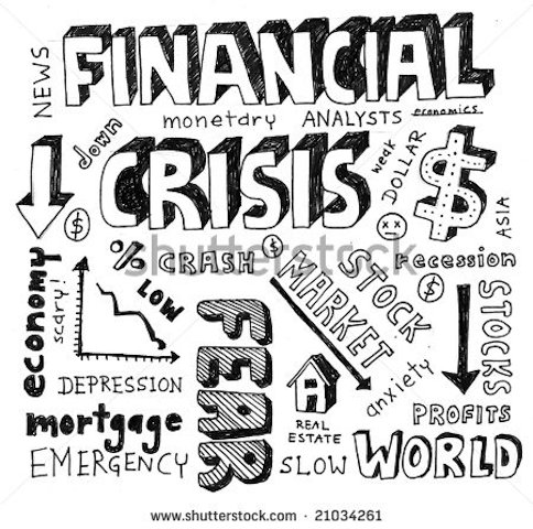 2017年は保険業界に激震が走ります