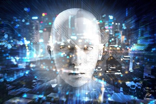 AIやロボットに職が奪われる前に