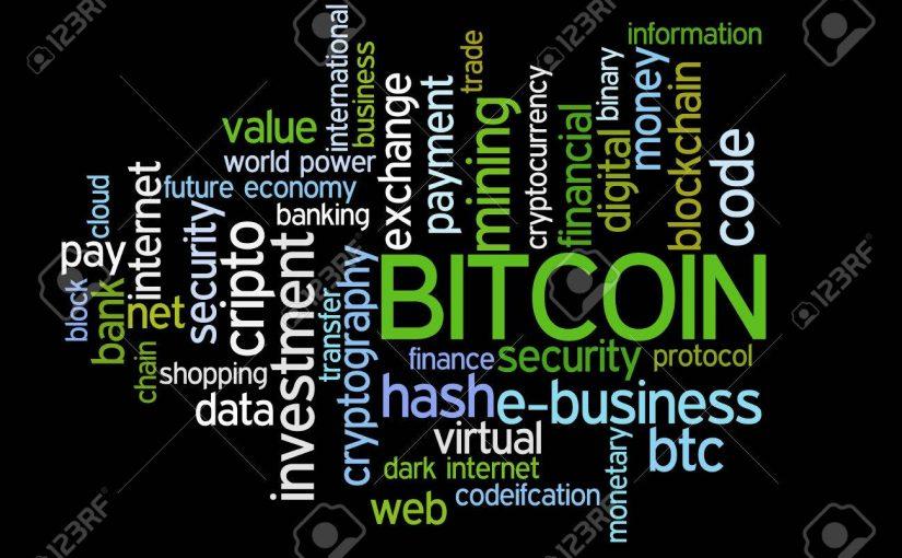 暗号通貨の分散投資は有効なのか?