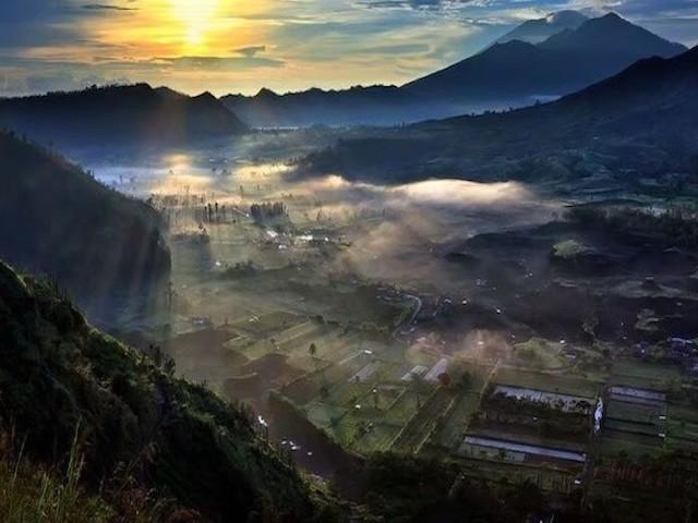 インドネシア経済セミナーの感想